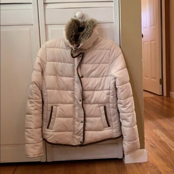 Old Navy Jackets & Blazers - winter coat